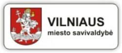 vilniaus-savivaldybe-logo.1-250x109