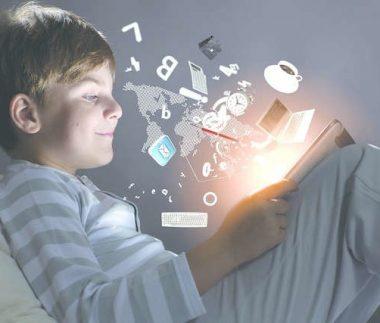 Paveiksliukas saugus internetas i svetaine